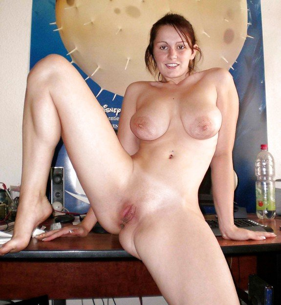 milf handjob young there