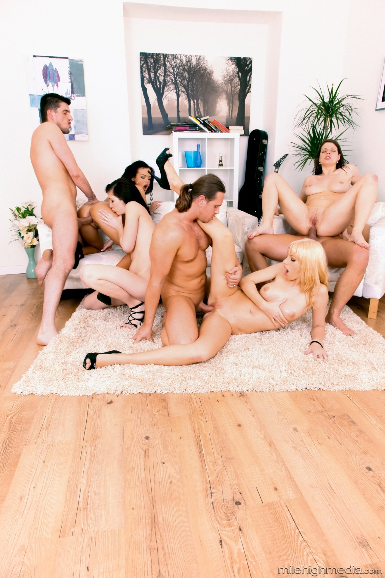 group sex hd movies