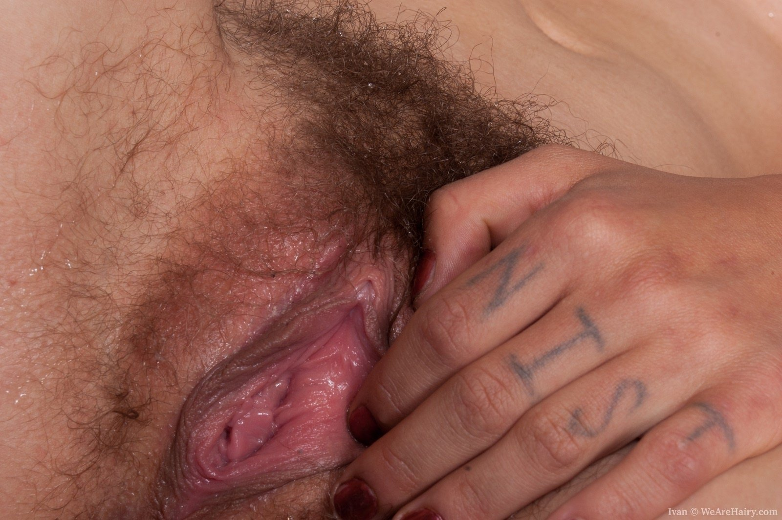 Wife fucked by hubby andre friends