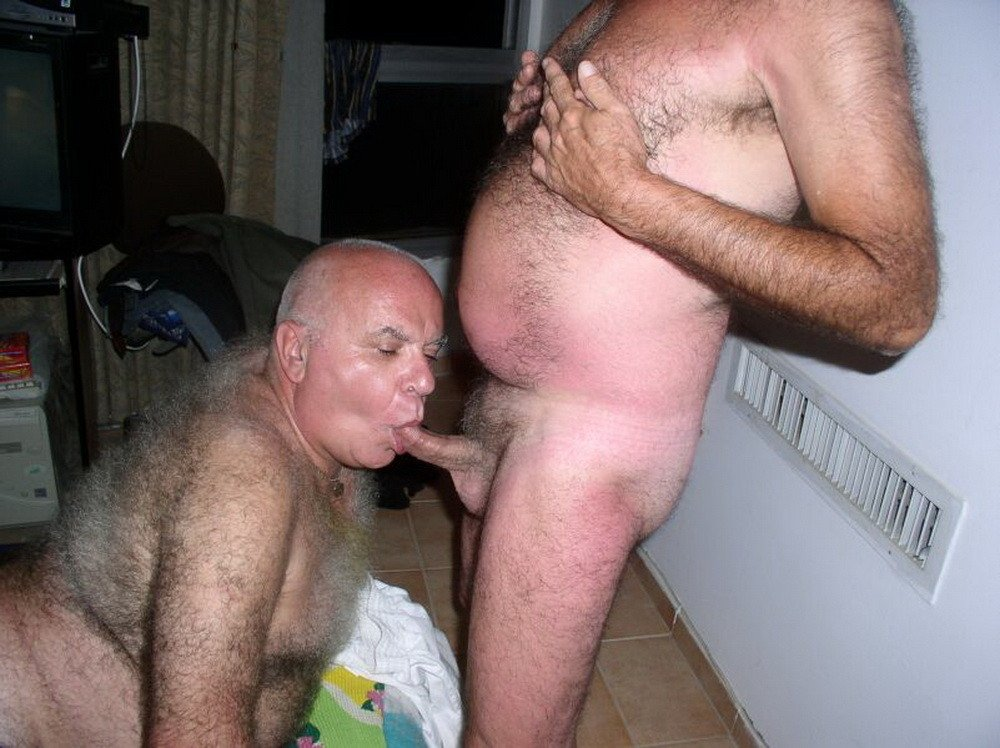 usually suck gay black cock for hours