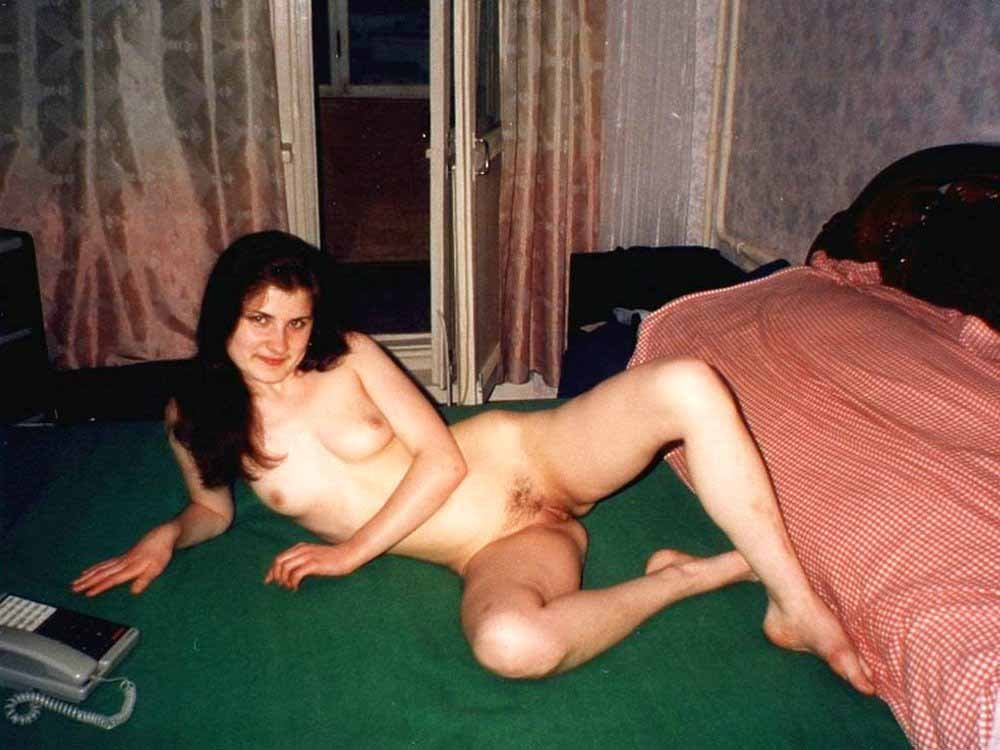 handjob amateur mature add photo