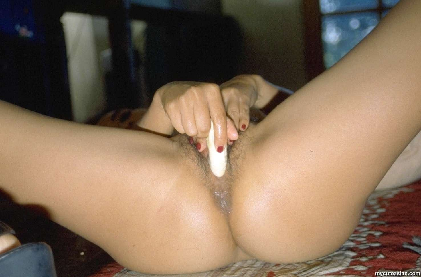 eve jeffers sex tape