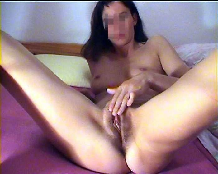 cheating bhabhi with her lover