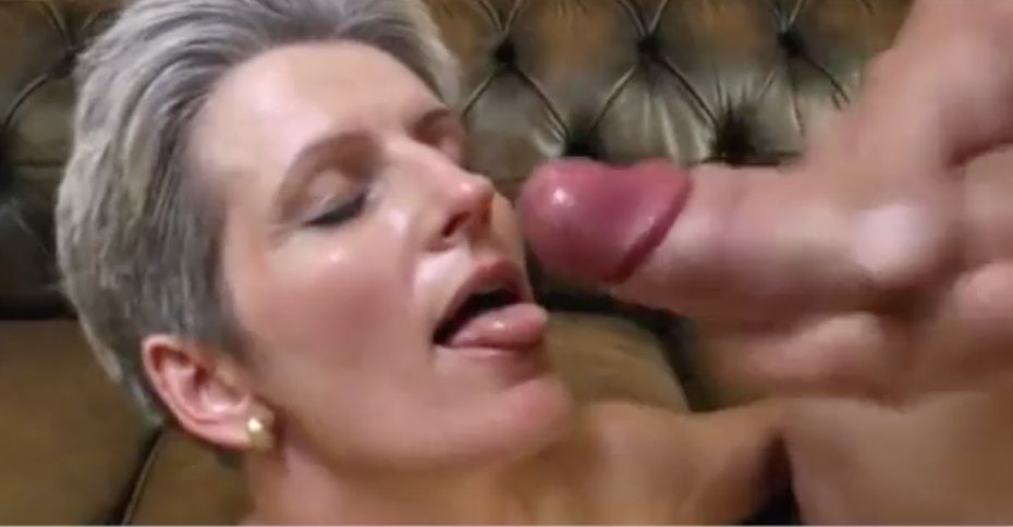 homemade interracial cuckold porn there