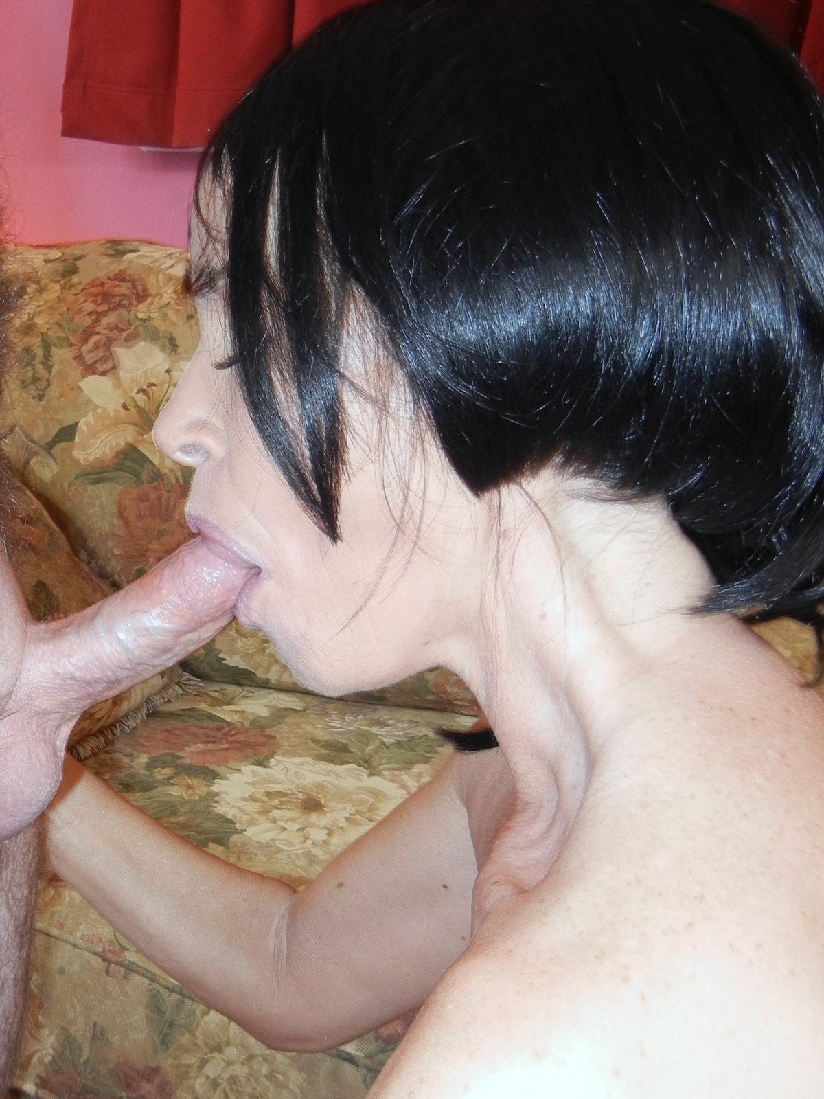 Gay live chat xxx Naughty girlfriend tanata gets a cock in her asshole and sweet pussy