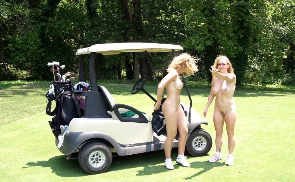 recent-wild-golf-party-pussy-elephant-sex-a-nude-girl