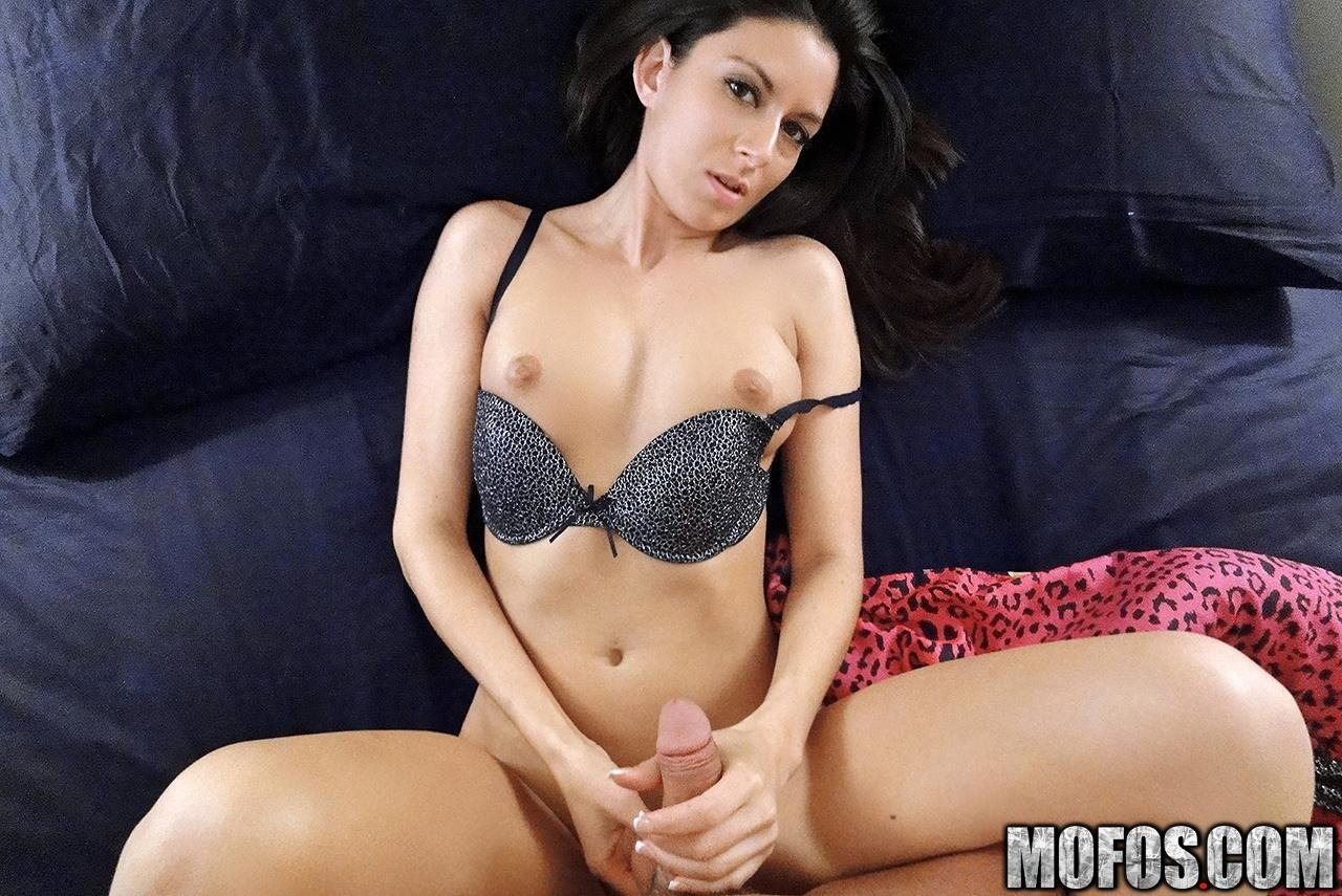 Hottest girl boobs Sol acuña