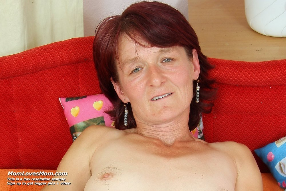 best of hairy asian milf anal