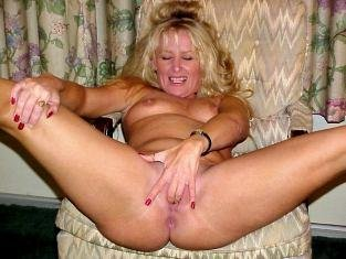South african swingers big booty milf xhamster