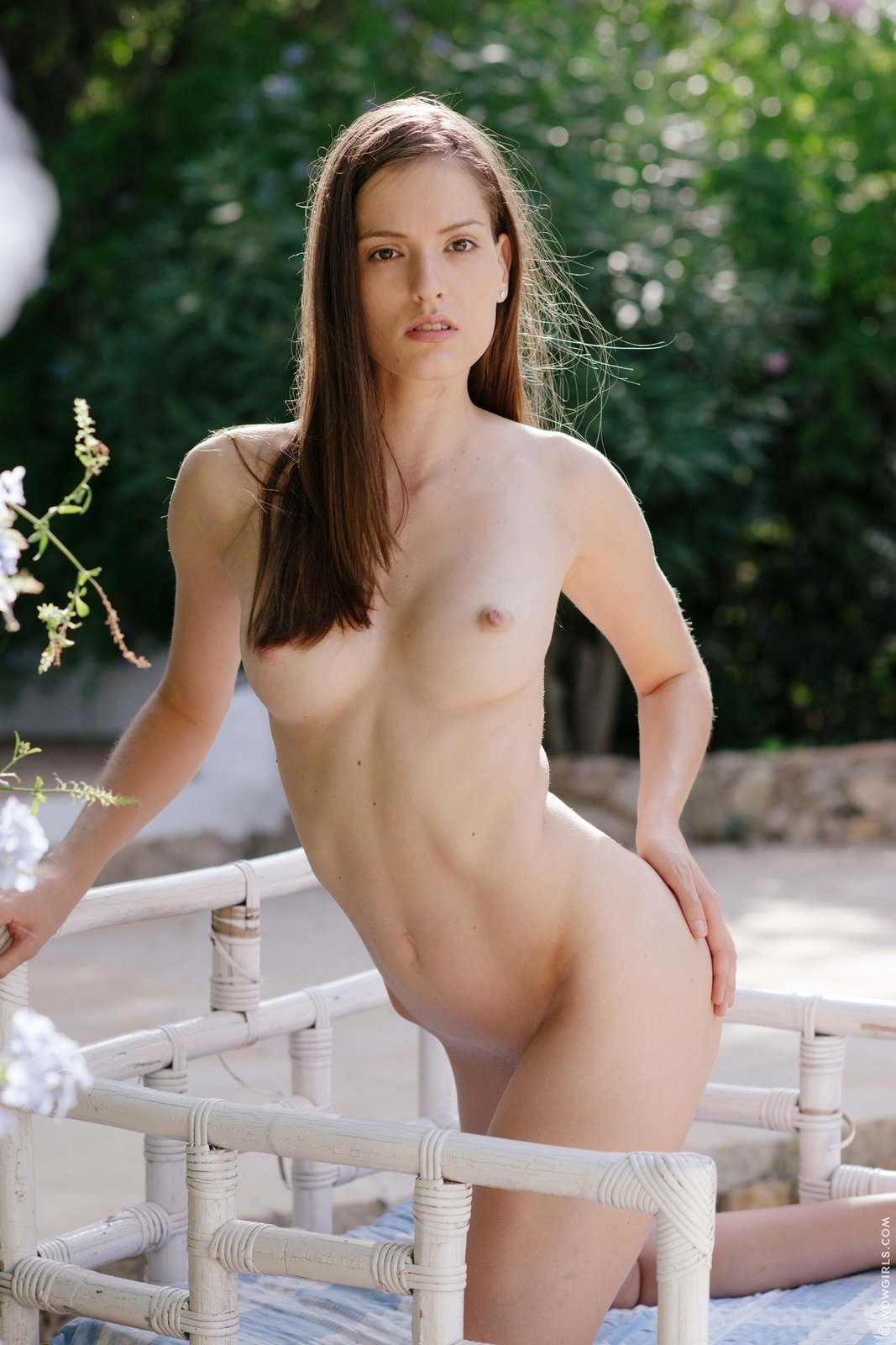 best of hot sexy girls having sex naked