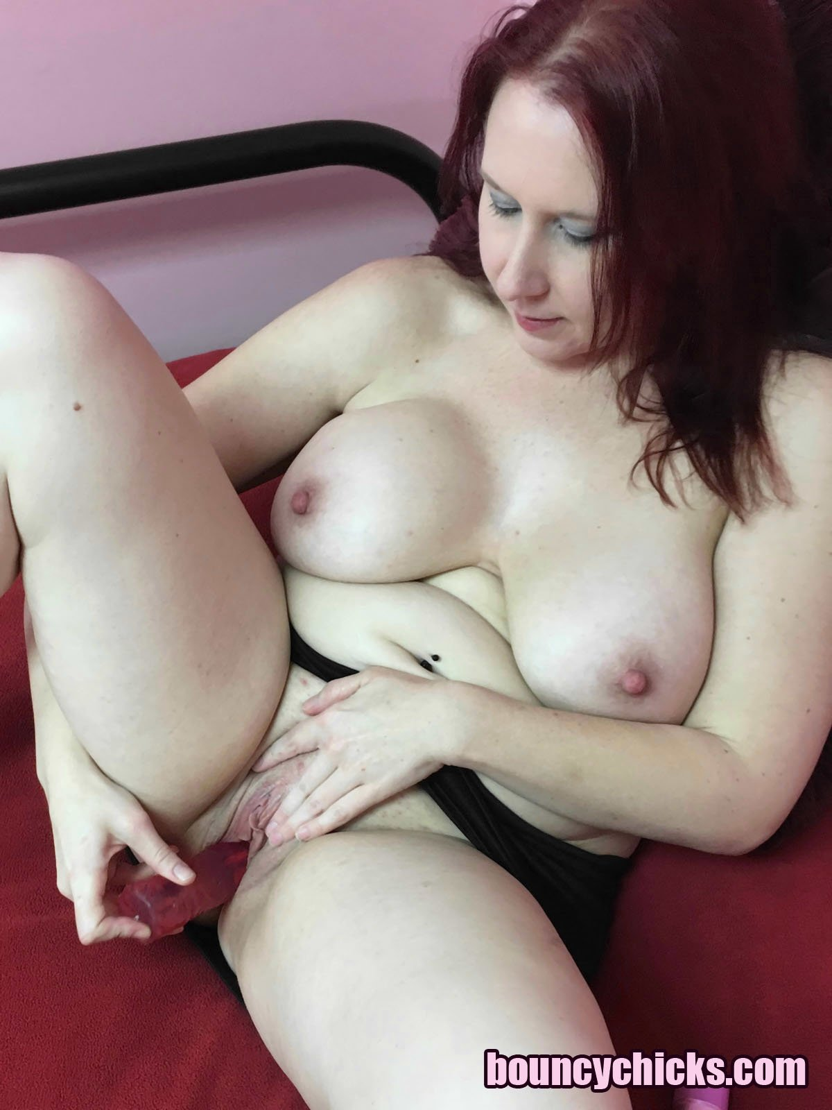 Maris reccomended painful first anal casting