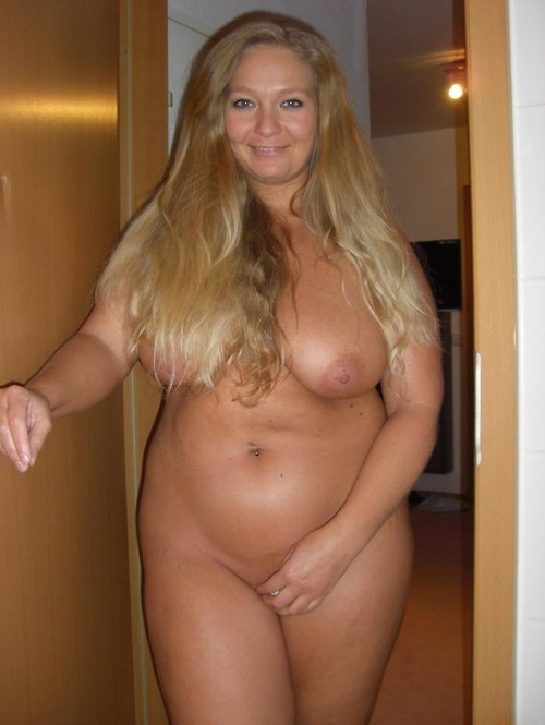 Son play with drunk sleeping mom Thick blonde amateur