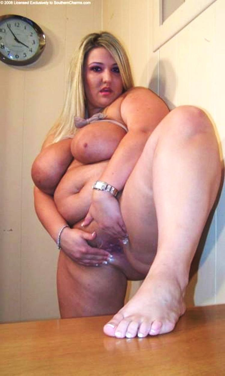 Utku reccomended chubby latina porn pictures