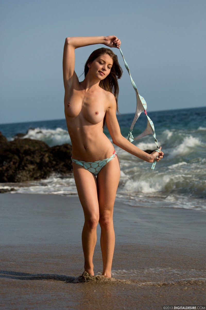 best of beach porn sex videos