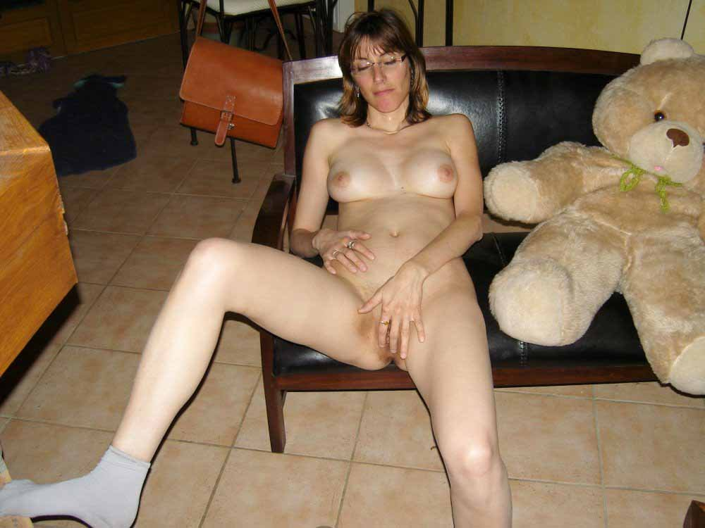 homemade amateur wife cuckold