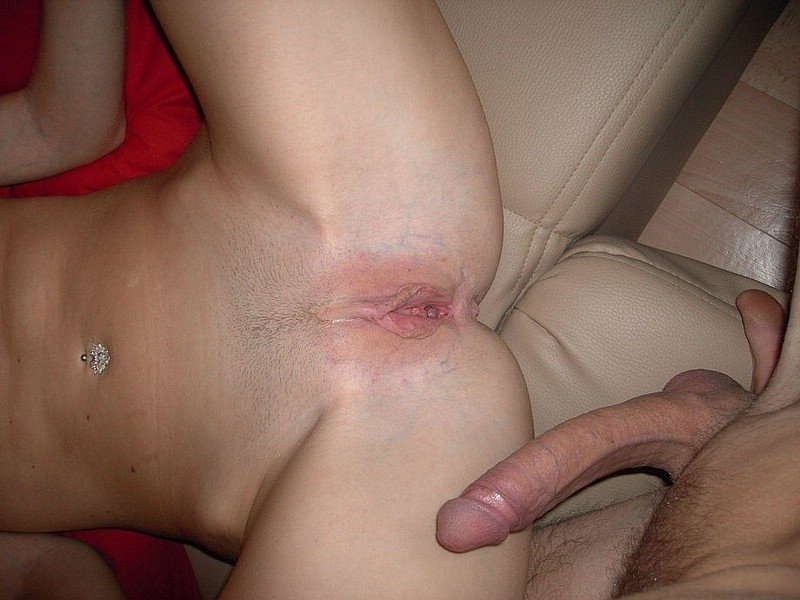 Medic gazes hymen examination and virgin girl penetrating add photo