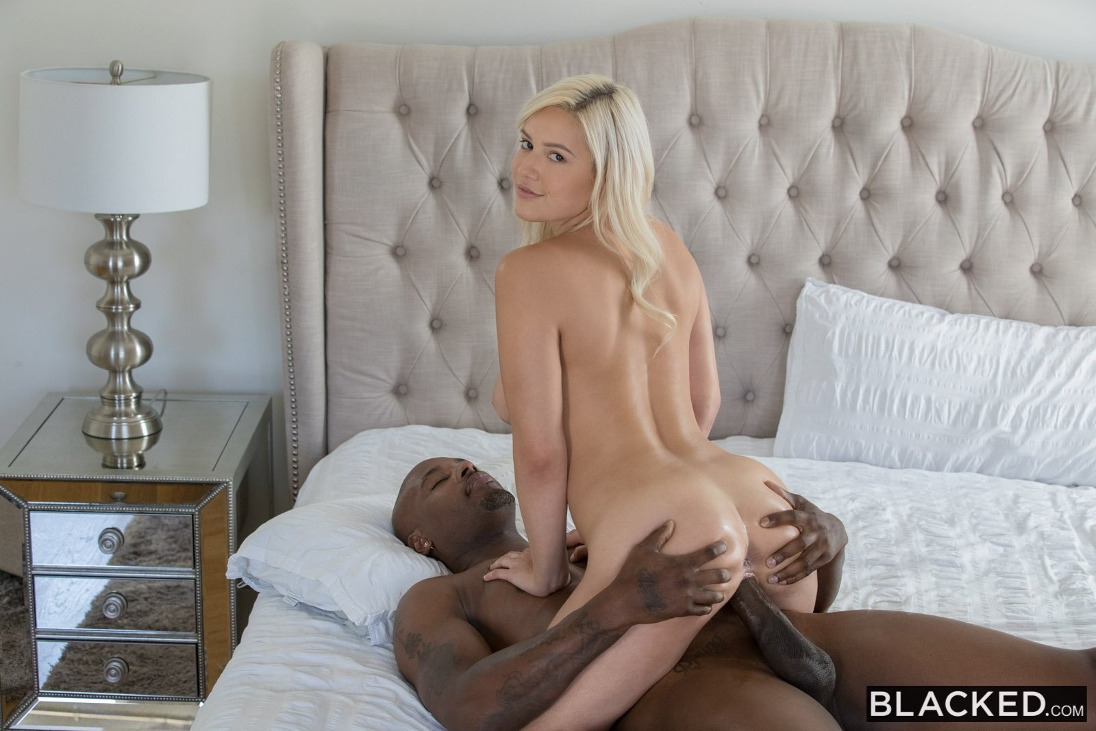 Cheating wife confess fucking young stud to husband while having sex with him