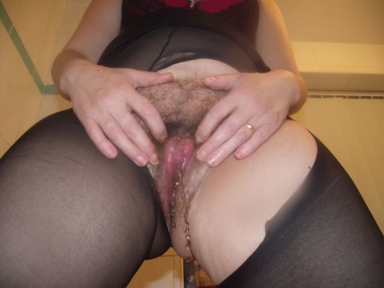 best of english wife anal