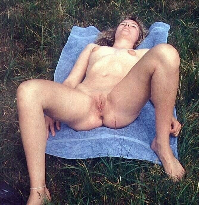 naked asian mature pics