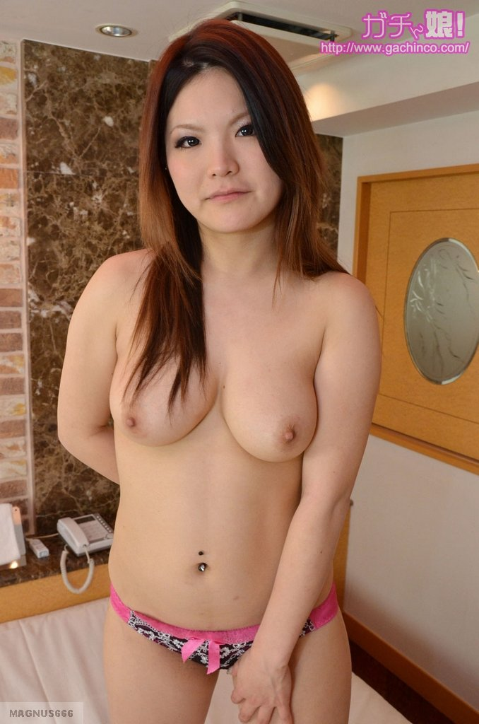 sexy lesbian babes pics young asian first time