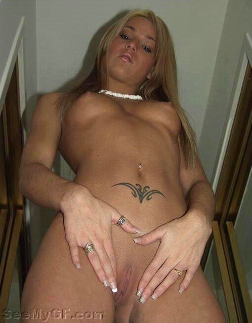 Adult dating chat uk
