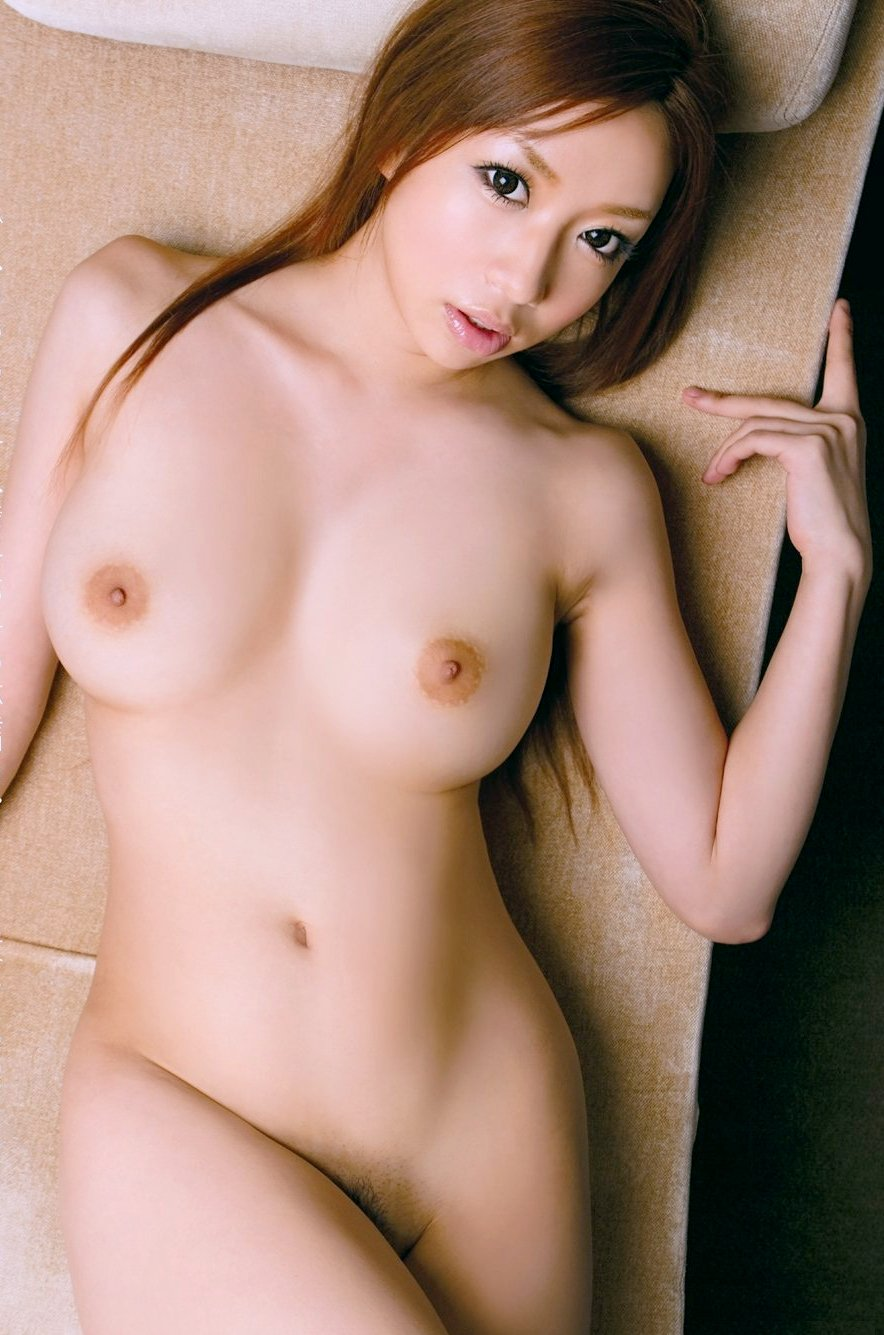 My Choice, Sexy Asian Girls Gallery 1025-3108