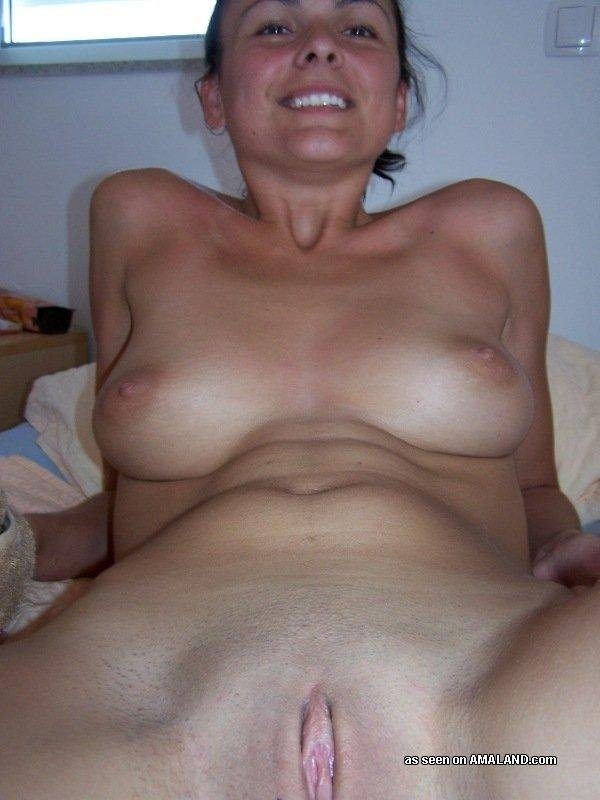 hd big titts porn there