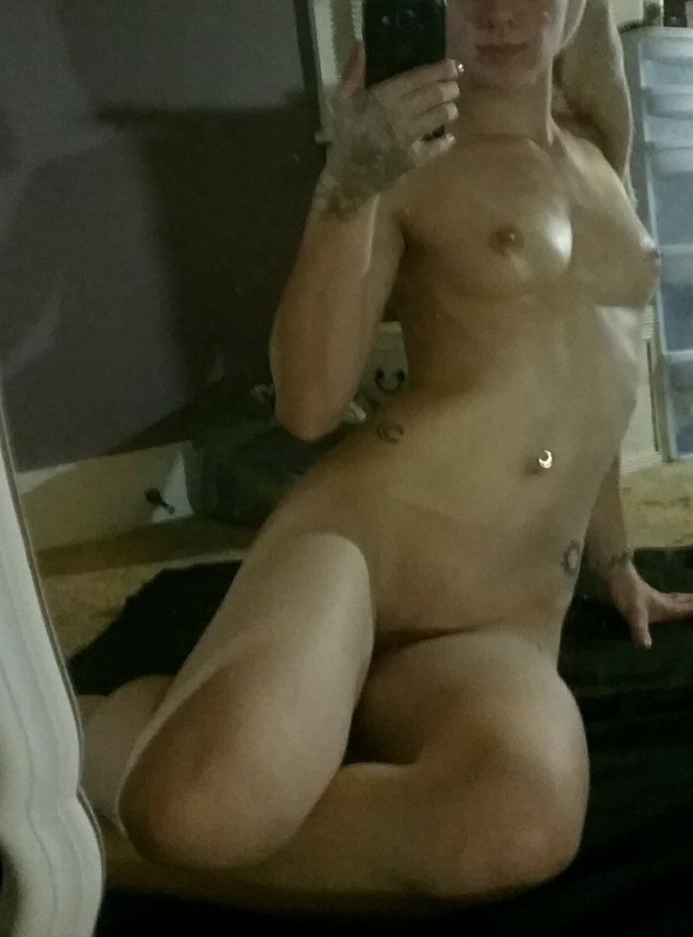best of cougar mom tube