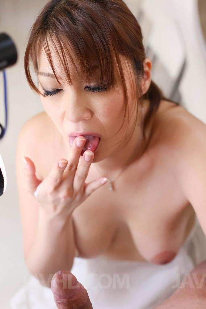 Breez sex at home by gem trainer milf stripper porn