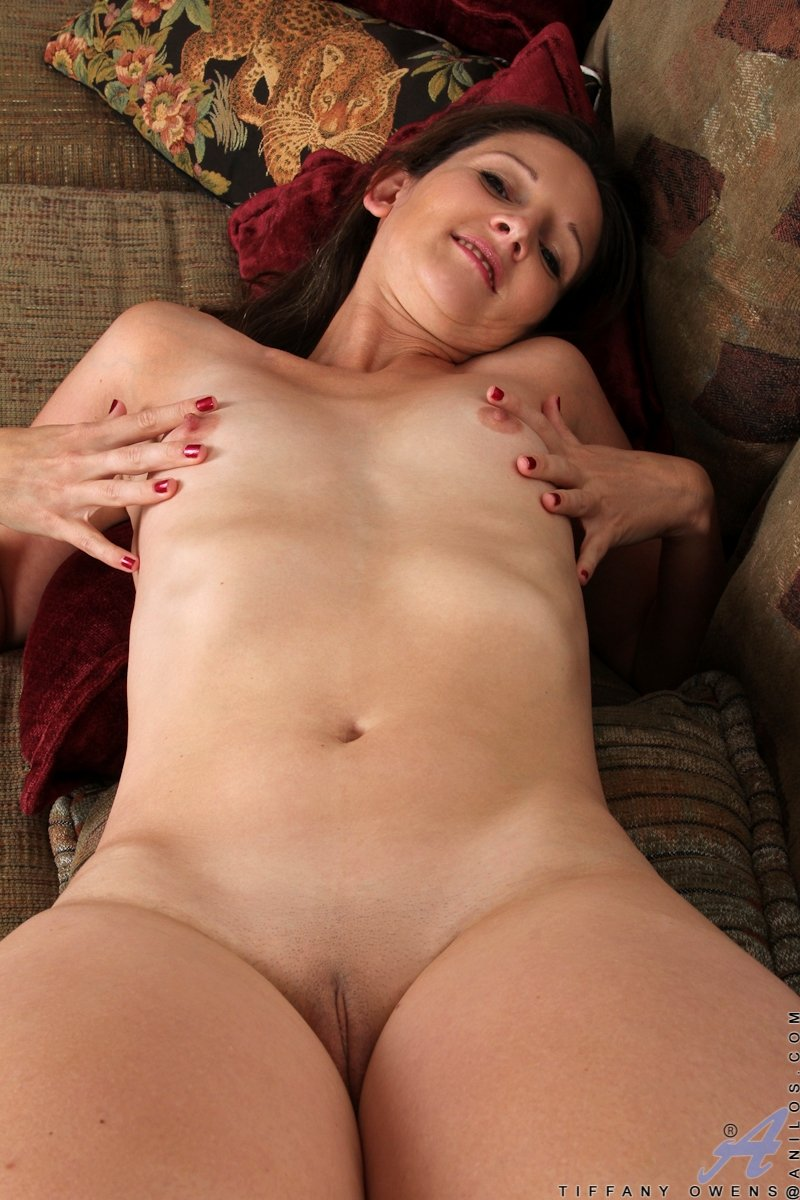 My husband s students brazzers seduced by lesbian milf