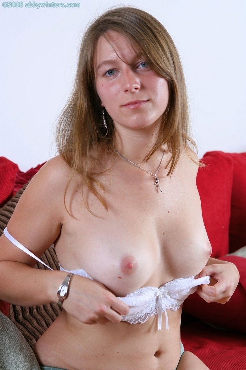 Real amature moms nude