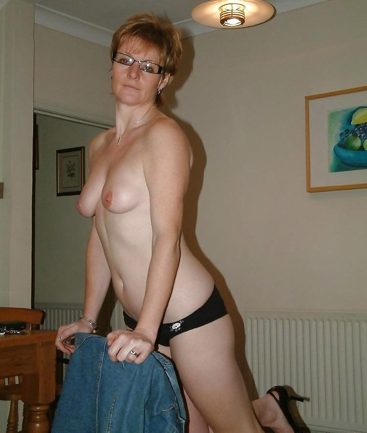 Small Town Texas Milf Loving Some Bbc