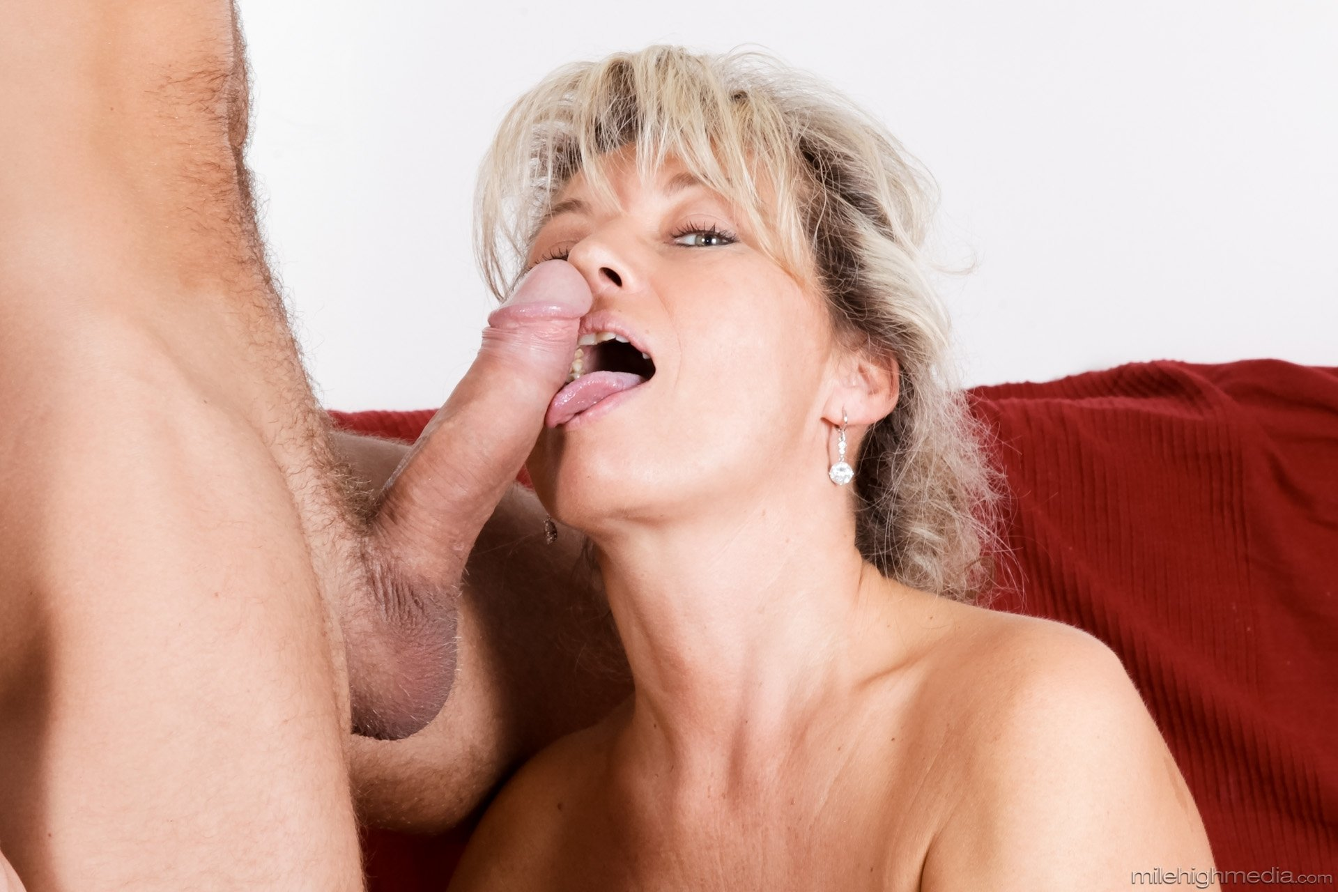 Granny squirt tube Moaning wife share