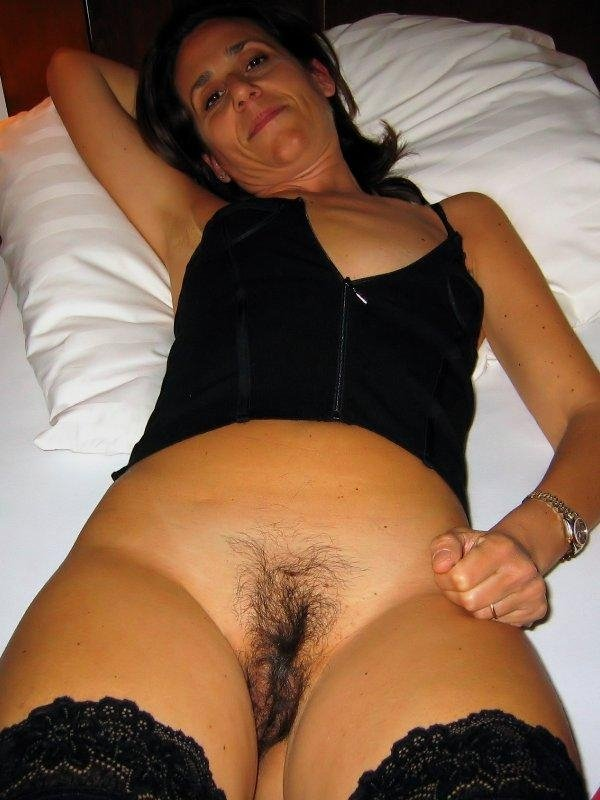 Huge Black Meat Going into Horny Mom 18 add photo