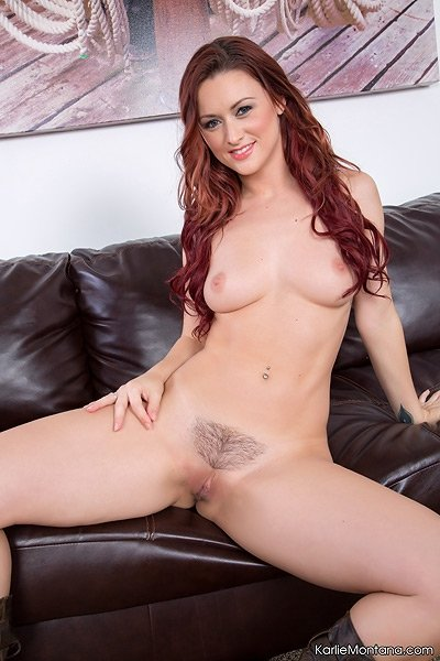 Amateur partner swapping