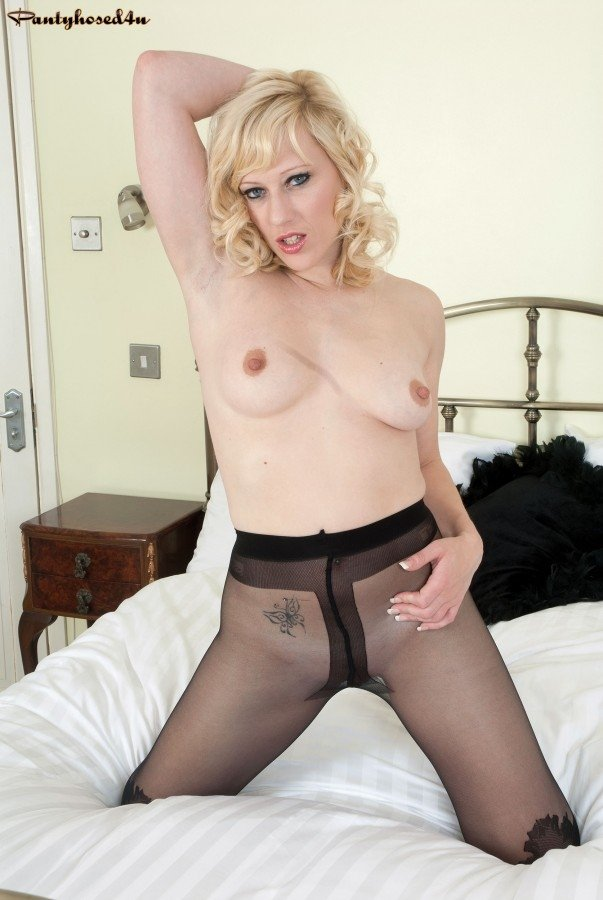 You shall not covet your neighbour'_s milf part 90