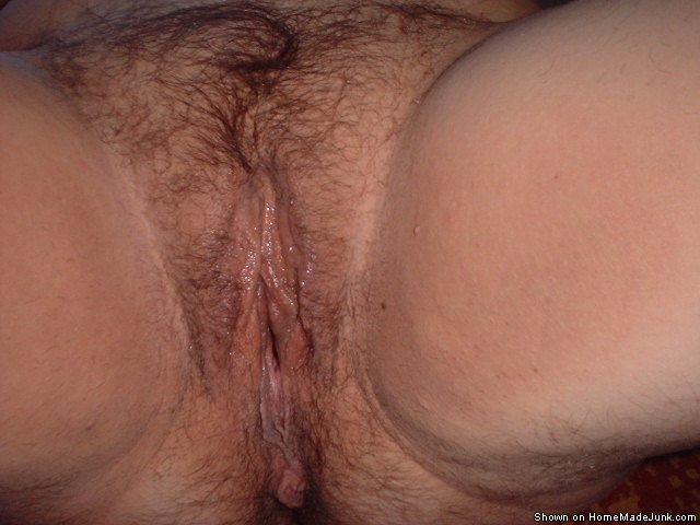 Amateur sexy sluts xxx shower virtual sex