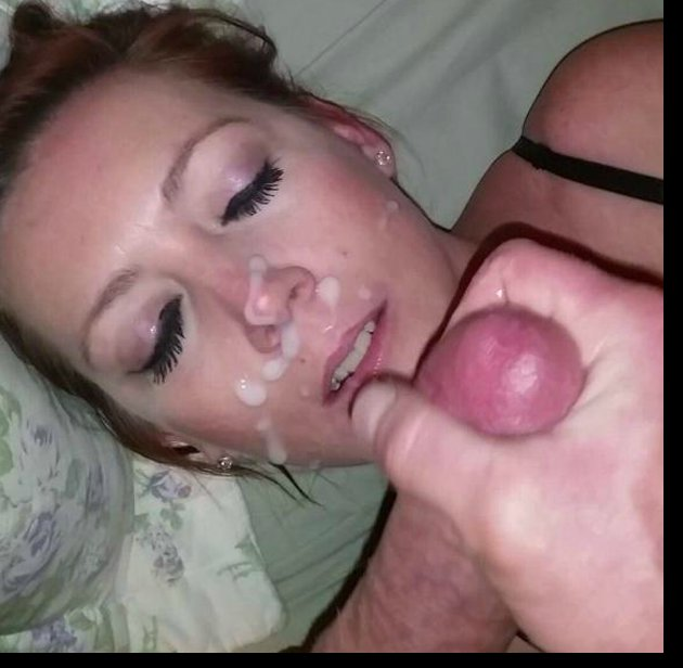 Hawt chick lets hunk plays with her succulent hairless beaver add photo
