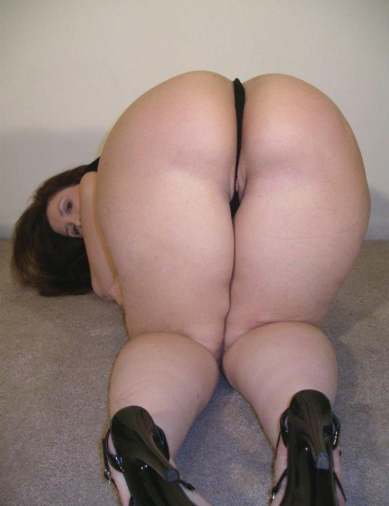 Indian wife husbend mature tube stocking