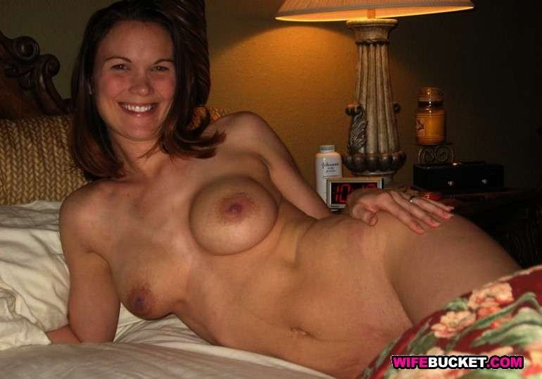 Free adult chat instant there