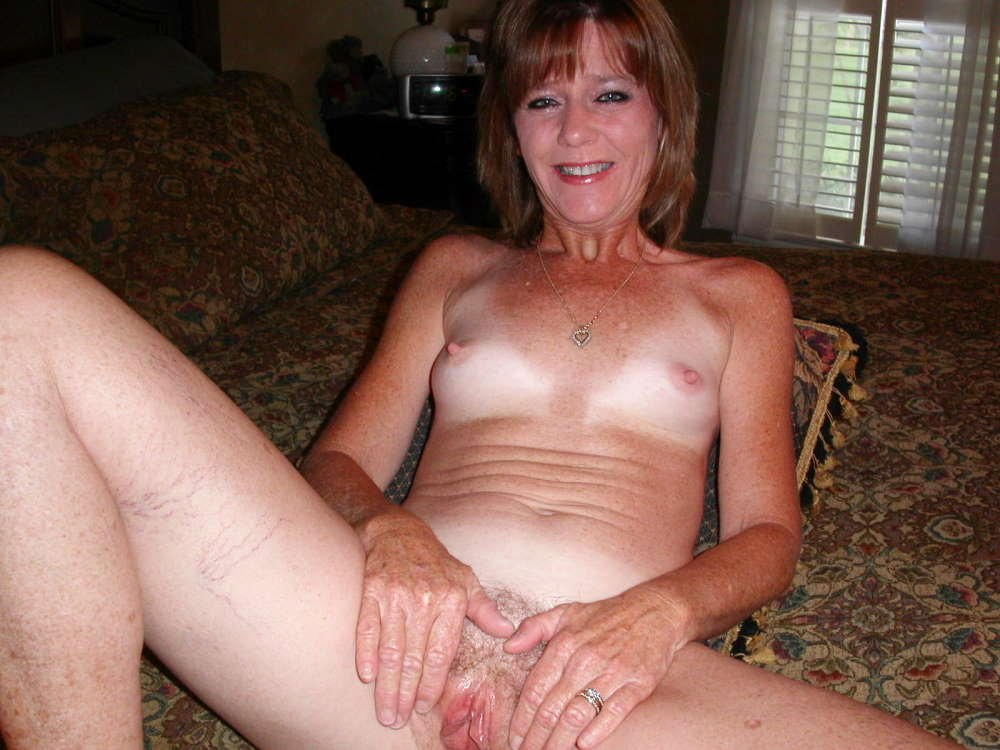 Roheen reccomend hairy granny on webcam