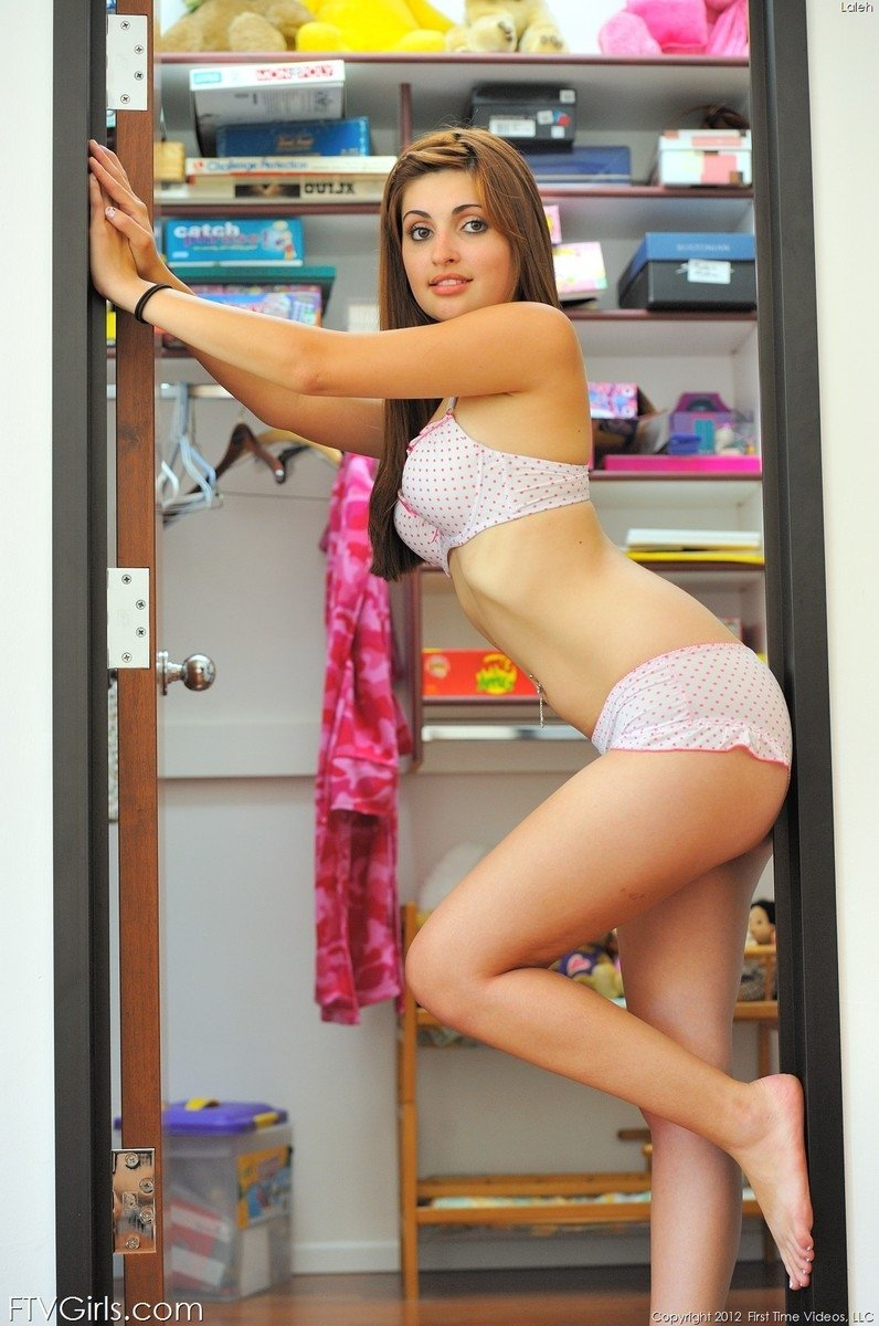 free video chat with indian girls