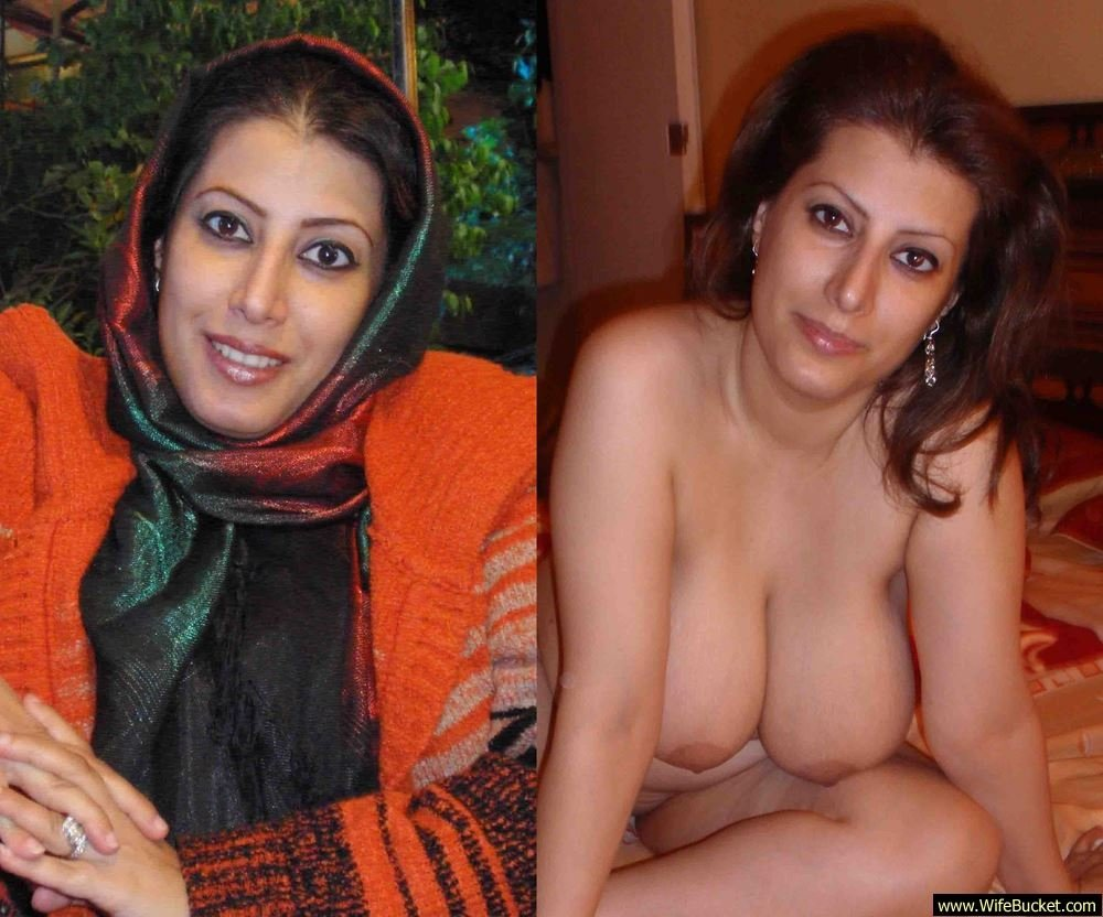 muslim-woman-naked-pictures