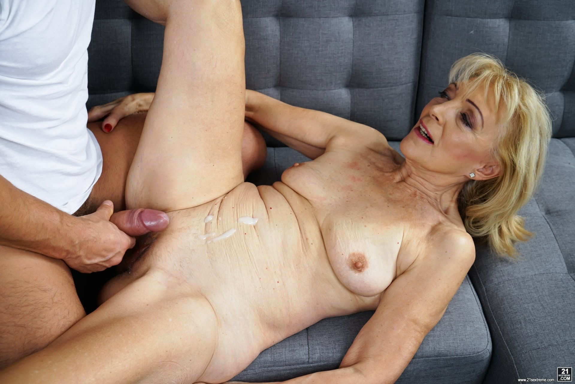 mature wife in hotel there