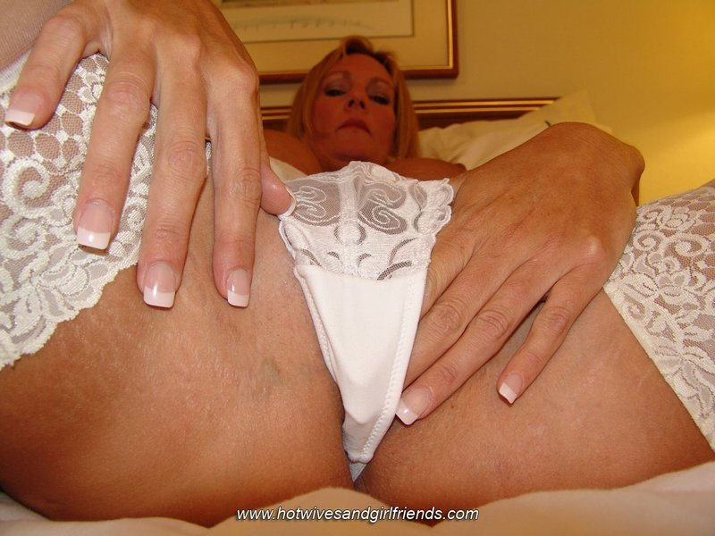 Mom and dad with sons girlfriend big oiled black butt