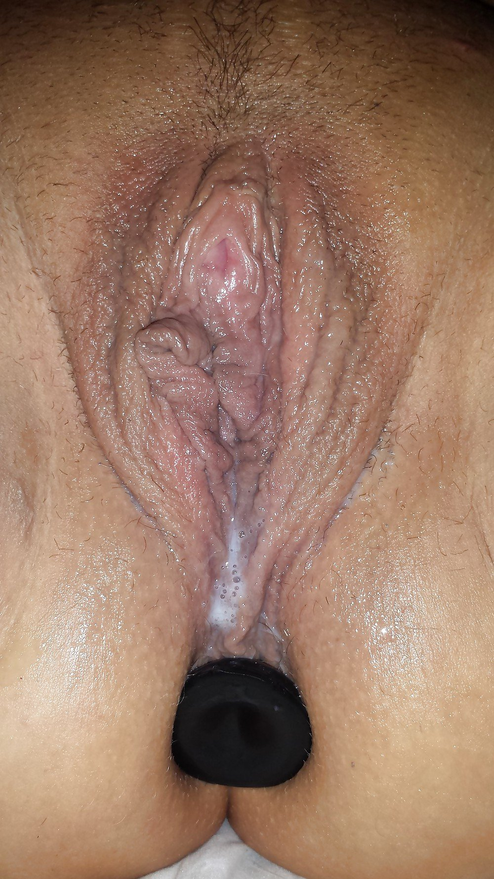 Nudist with wet pussy HARD ANAL DOGGY REAL MATURE MARRIED WIFE SPY PHONE Cheating Fucking MILF MOM VOYEUR HIDDEN AMATEUR HOMEMADE ASS Stepmom TEEN POV Couple Slut Peeping Cock Sexwife Cuckold housewife Webcam kitchen Panties Upskirt Lingerie stockings Fetish Sexwife MOMMY HOT