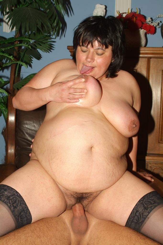 0 plus bbw porn there