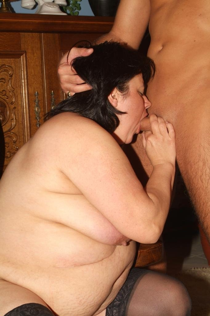 mom son strip poker porn