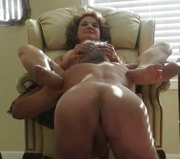 best of sexy milf home video