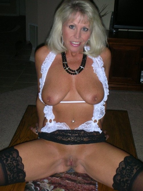 free busty milf porn pics there
